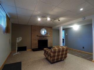 Photo 28: 234 Crescent Road W in Portage la Prairie: House for sale : MLS®# 202102253