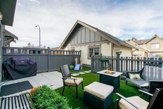 Photo 1: 16505 24A Avenue in South Surrey: Grandview Surrey Condo for sale (South Surrey White Rock)  : MLS®# R2374360
