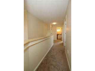 Photo 13: 138 Yorkvalley Way in WINNIPEG: Fort Garry / Whyte Ridge / St Norbert Residential for sale (South Winnipeg)  : MLS®# 1220362