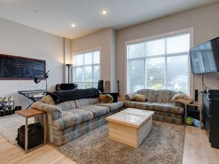 Photo 4: 127 2785 Leigh Rd in : La Langford Lake Row/Townhouse for sale (Langford)  : MLS®# 858142