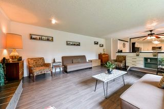 Photo 9: 194 CLOVERMEADOW CRESCENT in Langley: Salmon River House for sale : MLS®# R2514304