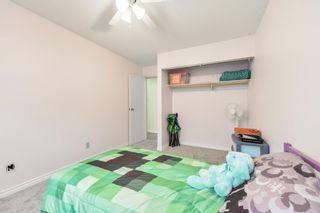 Photo 20: 102 3611 145 Avenue in Edmonton: Zone 35 Condo for sale : MLS®# E4245282