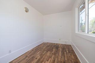 Photo 15: 2581 & 2583 Vancouver St in Victoria: Vi Hillside Full Duplex for sale : MLS®# 886669