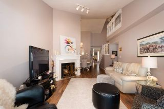 """Photo 11: 4 11950 LAITY Street in Maple Ridge: West Central Townhouse for sale in """"THE MAPLES"""" : MLS®# R2569346"""