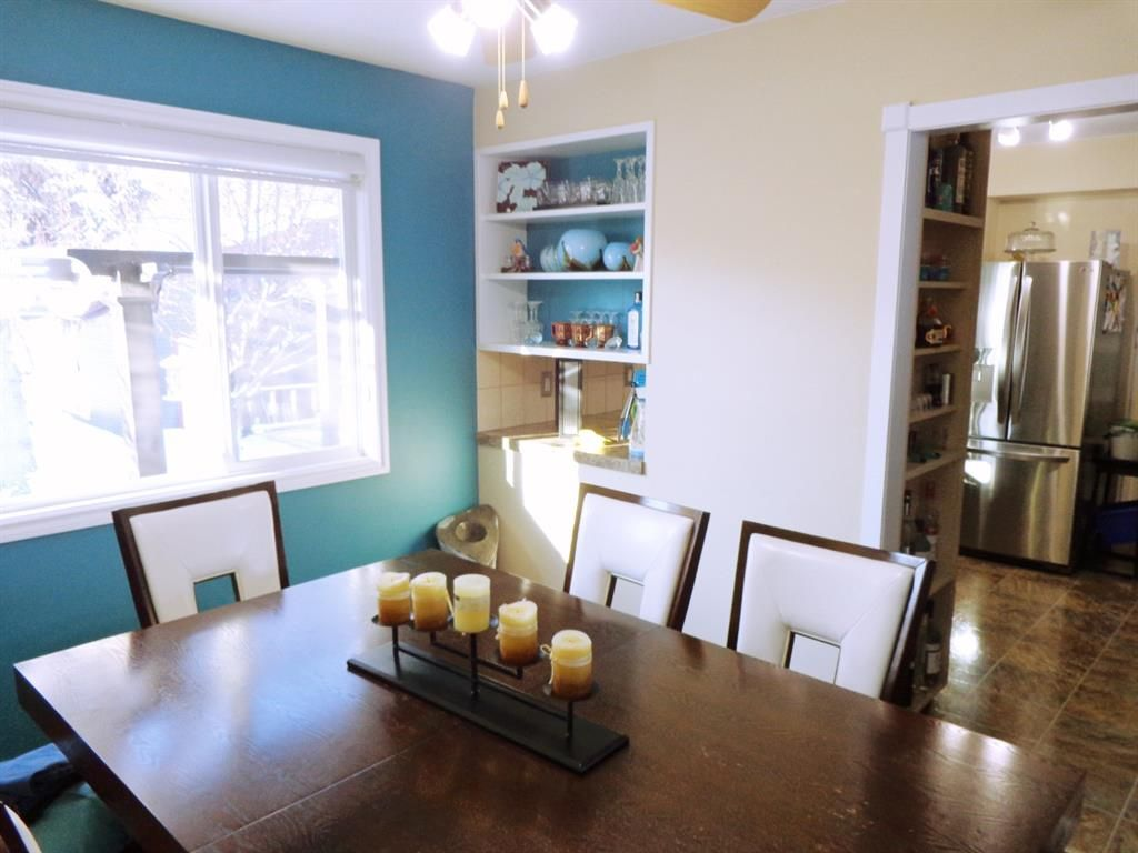 Photo 6: Photos: 5856 West Park Crescent in Red Deer: West Park Residential for sale : MLS®# A1067266