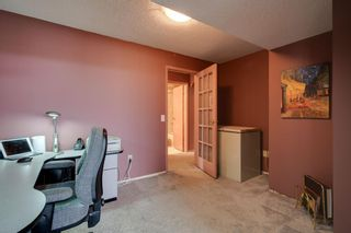 Photo 42: 902 1001 14 Avenue SW in Calgary: Beltline Apartment for sale : MLS®# A1105005