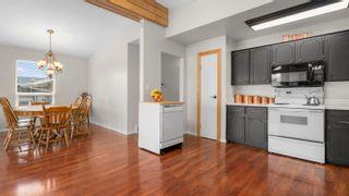 Photo 7: 15015 115 Street in Edmonton: Zone 27 House for sale : MLS®# E4261426