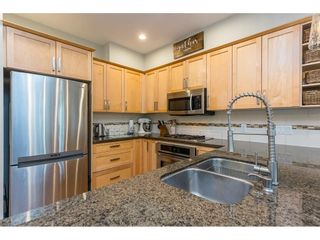 """Photo 10: 13 22865 TELOSKY Avenue in Maple Ridge: East Central Townhouse for sale in """"WINDSONG"""" : MLS®# R2610706"""