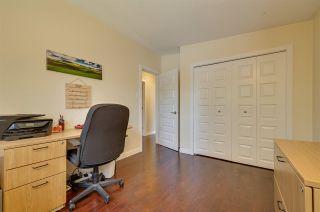 Photo 28: 9011 142 Street in Edmonton: Zone 10 House for sale : MLS®# E4254484