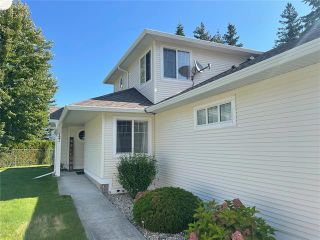 Photo 3: #121 222 Martin Street, in Sicamous: Condo for sale : MLS®# 10239202