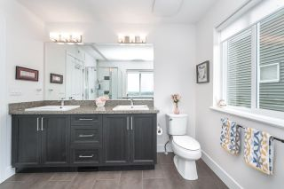 "Photo 17: 10463 MCEACHERN Street in Maple Ridge: Albion House for sale in ""Robertson Heights"" : MLS®# R2611538"