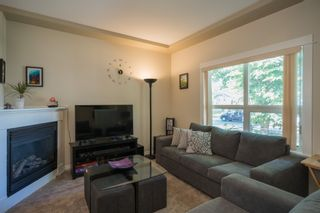 Photo 3: 587 Home Street in Winnipeg: West End House for sale (5A)  : MLS®# 1817536