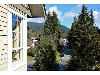 Photo 19: 413 1150 E 29TH Street in North Vancouver: Lynn Valley Condo for sale : MLS®# V1053192