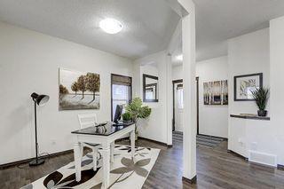 Photo 4: 60 CRANBERRY CI SE in Calgary: Cranston Detached for sale : MLS®# C4274885