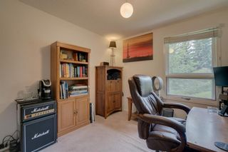Photo 16: 28 10910 Bonaventure Drive SE in Calgary: Willow Park Row/Townhouse for sale : MLS®# A1069769