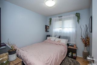 Photo 15: 550 Fisher Crescent in Saskatoon: Confederation Park Residential for sale : MLS®# SK865033