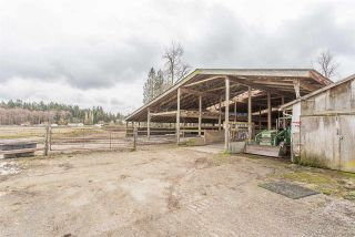 """Photo 14: 1854 208 Street in Langley: Campbell Valley House for sale in """"Campbell Valley"""" : MLS®# R2245710"""
