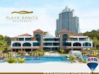 Photo 2: Condo for sale in the Luxurious Playa Bonita Residences