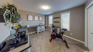 Photo 42: 22 MCKENZIE Pointe in White City: Residential for sale : MLS®# SK849364