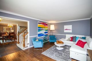Photo 4: 98 Kinkora Drive in Winnipeg: Residential for sale (1F)  : MLS®# 202012788