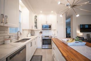 Photo 8: 14880 58 Avenue in Surrey: Sullivan Station House for sale : MLS®# R2425895