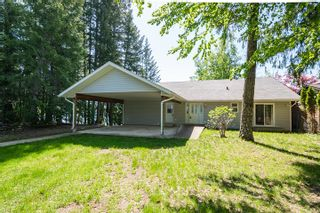 Photo 38: 7090 Lucerne Beach Road: MAGNA BAY House for sale (NORTH SHUSWAP)  : MLS®# 10232242