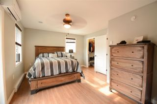 Photo 15: 1102 HIGHWAY 201 in Greenwood: 404-Kings County Residential for sale (Annapolis Valley)  : MLS®# 202105493
