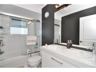 Photo 4: 338 LEROY Street in Coquitlam: Central Coquitlam House for sale : MLS®# V981040