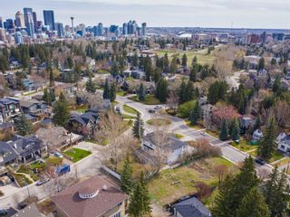 Photo 1: 2705 10 Street SW in Calgary: Upper Mount Royal Land for sale : MLS®# A1062096