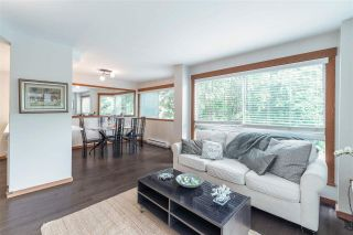 """Photo 12: 301 1510 W 1ST Avenue in Vancouver: False Creek Condo for sale in """"Mariner Walk"""" (Vancouver West)  : MLS®# R2589814"""