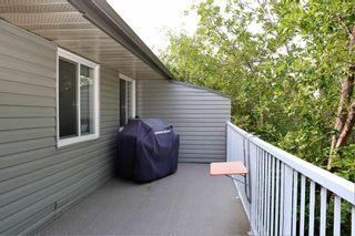 Photo 21: 307 6212 180 Street in Edmonton: Zone 20 Condo for sale : MLS®# E4256691