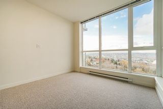 """Photo 24: 1512 271 FRANCIS Way in New Westminster: Fraserview NW Condo for sale in """"PARKSIDE"""" : MLS®# R2518928"""