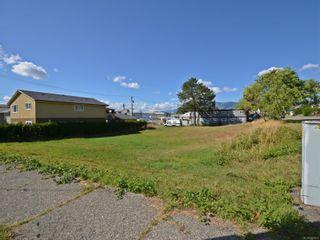 Photo 1: 4825 Burde St in PORT ALBERNI: PA Port Alberni Mixed Use for sale (Port Alberni)  : MLS®# 844515