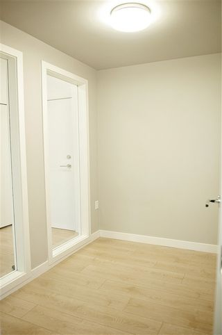 Photo 13: 337 9333 TOMICKI Avenue in Richmond: West Cambie Condo for sale : MLS®# R2337306