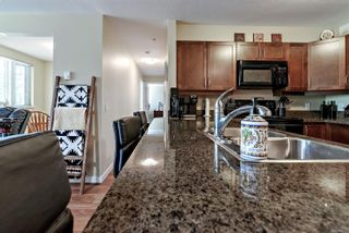Photo 20: 207 297 W Hirst Ave in : PQ Parksville Condo for sale (Parksville/Qualicum)  : MLS®# 881401
