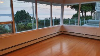 Photo 5: 2271 NELSON Avenue in West Vancouver: Dundarave House for sale : MLS®# R2545963