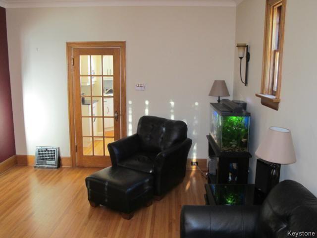 Photo 4: Photos:  in WINNIPEG: East Kildonan Residential for sale (North East Winnipeg)  : MLS®# 1401150