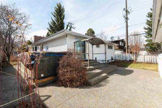 Photo 31: 8007 141 Street in Edmonton: Zone 10 House for sale : MLS®# E4232638
