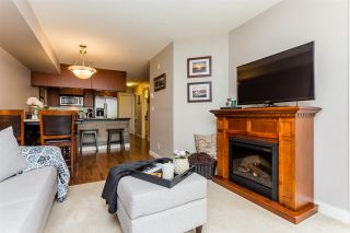 """Photo 11: 315 5516 198 Street in Langley: Langley City Condo for sale in """"Madison Villas"""" : MLS®# R2195202"""