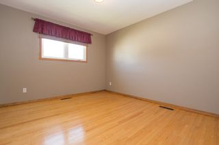 Photo 6: 537 East Victoria Avenue in Winnipeg: East Transcona House for sale (3M)  : MLS®# 1910502