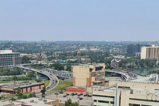 Photo 29: 2312 221 6 Avenue SE in Calgary: Downtown Commercial Core Apartment for sale : MLS®# A1132923