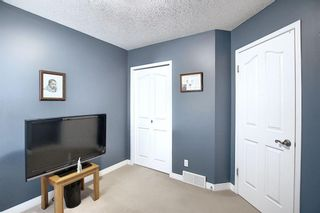 Photo 26: 168 Tuscany Springs Way NW in Calgary: Tuscany Detached for sale : MLS®# A1095402