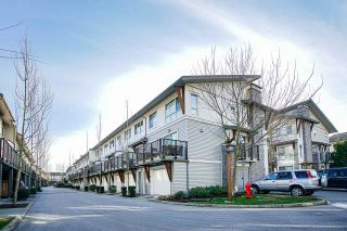 Photo 23: 114 6671 121 Street in Surrey: West Newton Townhouse for sale : MLS®# R2539001