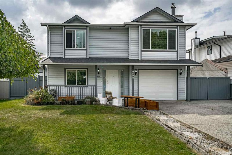 FEATURED LISTING: 19690 WAKEFIELD Drive Langley