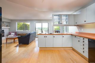 Photo 21: 1319 Tolmie Ave in : Vi Mayfair House for sale (Victoria)  : MLS®# 878655