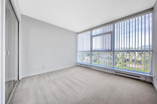 """Photo 16: 1906 5611 GORING Street in Burnaby: Central BN Condo for sale in """"Legacy"""" (Burnaby North)  : MLS®# R2621249"""