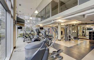"""Photo 17: 228 5311 CEDARBRIDGE Way in Richmond: Brighouse Condo for sale in """"RIVA2"""" : MLS®# R2231340"""