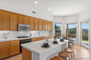 Photo 10: CARLSBAD EAST House for sale : 3 bedrooms : 3091 Paseo Estribo in Carlsbad