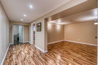 Photo 23: 77 Kentish Drive SW in Calgary: Kingsland Detached for sale : MLS®# A1059920