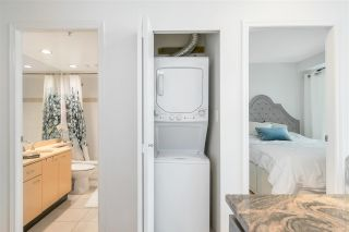 """Photo 20: 306 1331 ALBERNI Street in Vancouver: West End VW Condo for sale in """"THE LIONS"""" (Vancouver West)  : MLS®# R2563285"""